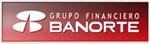 Grupo Financiero Banorte - MŽxico