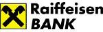 Raiffeisen Bank - Poland