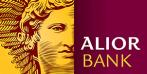 Alior Bank - Poland