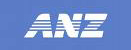 ANZ Bank - Australia