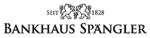 Bankhaus Spangler - Austria