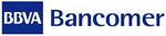 BBVA Bancomer - MŽxico