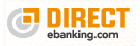 directebanking.com