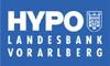 HYPO Landesbank Voralberger - Austria