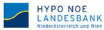 HYPO NOE - Austria