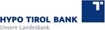 Hypo Tirol Bank - Austria