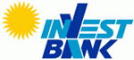 Invest Bank - Poland