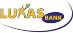 Lukas Bank - Poland