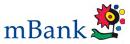 Mtransfer Bank - Poland