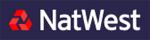 NatWest - UK