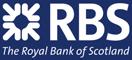 Royal Bank of Scotland - UK