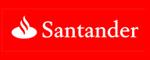Santander - MŽxico